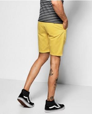 Mustard-Skinny-Chino-Short-RO-103362-(1)