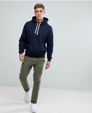 Navy-Blue-Hoodie-With-Kangaroo-Pocket-RO-2049-20-(1)