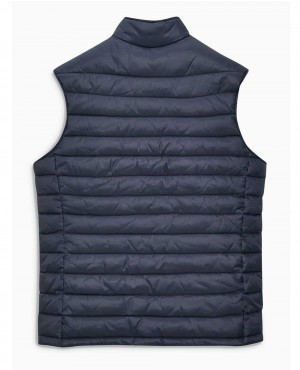 Navy-Lightweight-Stylish-Vest-RO-102968-(1)