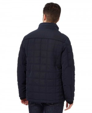 Navy-Quilted-Panelled-Jacket-RO-102969-(1)