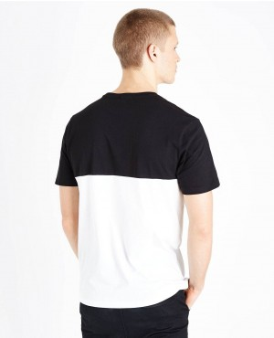 New-Arrival-Black-Colour-New-York-Cutom-Print-T-Shirt-RO-2165-20-(1)