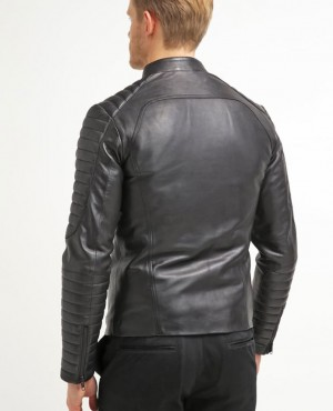 New-Arrival-Classic-Men-Stylish-Leather-Jacket-RO-3554-20-(1)