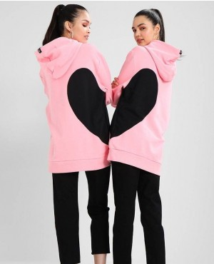 New-Arrival-Fashionable-And-Trendy-Hoodie-Set-With-Heart-Printing-RO-2901-20-(1)