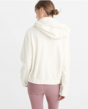 New-Arrival-Trendy-And-Great-Style-Women-Hoodie-RO-2902-20-(1)