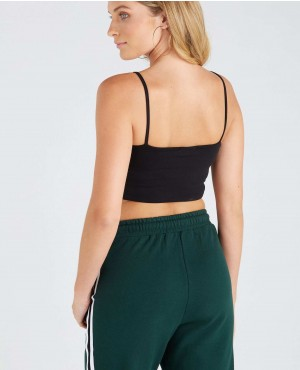 New-Basic-Style-Thin-Strap-Crop-Top-With-Low-MOQ-RO-2683-20-(1)