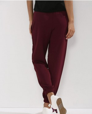 New-Burgundy-Style-Jogger-RO-3152-20-(1)