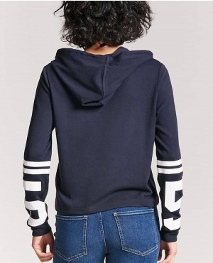 New-Custom-Brand-55-Graphic-Varsits-Stripe-Hoodie-RO-2904-20-(1)