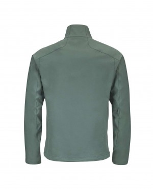 New-Custom-Men-Stylish-Softshell-Ban-Collar-Jacket-RO-2364-20-(2)