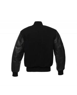 New-Custom-Women-Varsity-Jackets-RO-3529-20-(1)