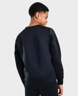 New-Fashion-Custom-Logo-Camo-Gymwear-Outdoor-Camo-Kangroo-Pocket-Sweatshirts-RO-3420-20-(1)