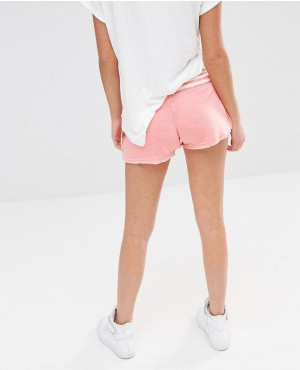 New-Fashionable-Ocean-Drive-Stripe-Short-RO-102420-(1)