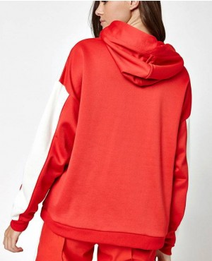 New-Fashionable-Oversized-Hoodie-RO-2905-20-(1)