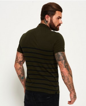 New-Fashionable-Polo-Shirt-With-Pocket-RO-2266-20-(1)