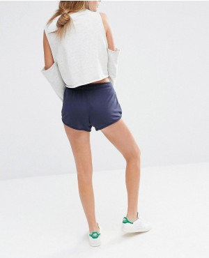 New-Fashionable-Runner-Women-Short-RO-102422-(1)