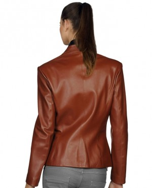 New-Fashionable-Women-Blazer-Jacket-RO-3699-20-(1)