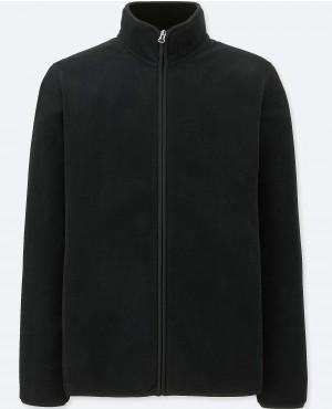 New-Fleece-Long-Sleeves-Zipper-Custom-Jacket-RO-2230-20-(1)