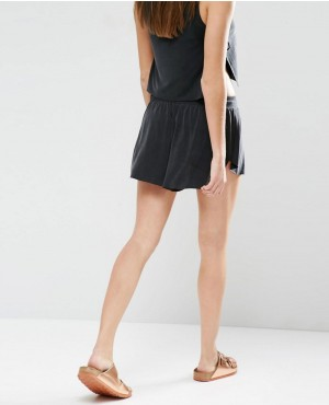 New-Flutter-Women-Short-RO-102423-(1)