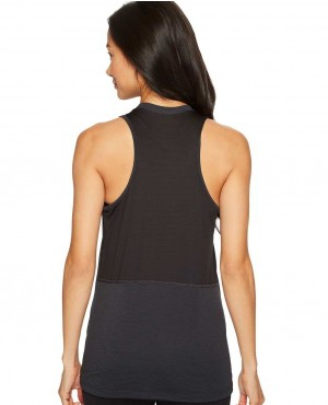 New-look-Black-Tank-Top-RO-2751-20-(4)