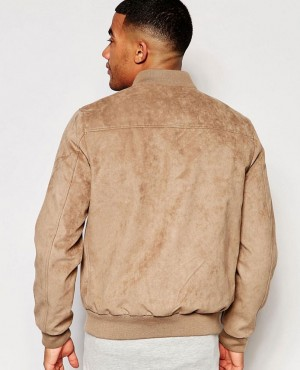 New-Look-Faux-Suede-Bomber-In-Tan-RO-102380-(1)