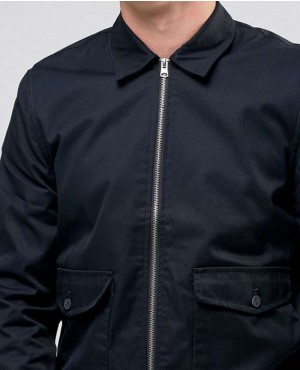 New-Look-Jacket-in-Navy-RO-103141-(1)