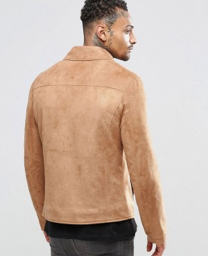 New-Look-Leather-Jacket-RO-102379-(1)