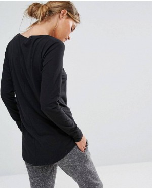 New-Look-Long-Sleeve-Curve-Hem-T-Shirt-RO-102177-(1)