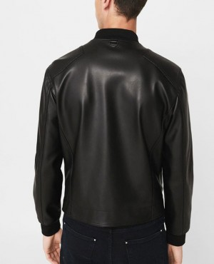New-Look-Men-Faux-Leather-Jacket-RO-103264-(1)