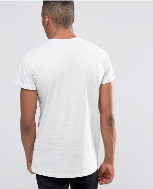 New-Look-Roll-Sleeve-T-Shirt-In-Cream-RO-102153-(1)