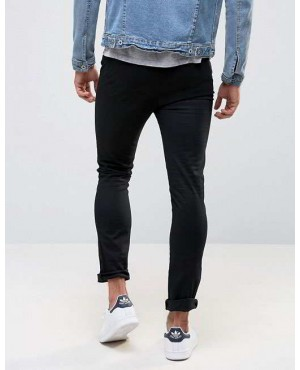 New-Look-Skinny-Chinos-In-Black-RO-2207-20-(1)