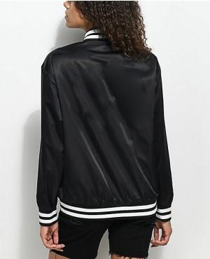 New-Look-Women-Black-Bomber-Varsity-Jacket-RO-3530-20-(1)