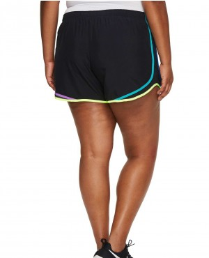 New-Look-Women-Boxer-Running-Shorts-RO-3228-20-(1)