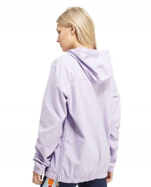 New-Look-Women-Custom-Half-Zip-Jacket-RO-3489-20-(1)