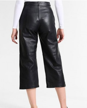 New-Look-Women-Leather-Pant-RO-3661-20-(1)