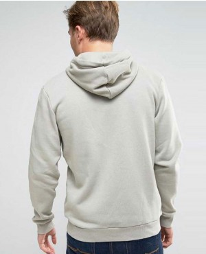 New-Look-Zip-Through-Hoodie-In-Light-Green-RO-103193-(1)