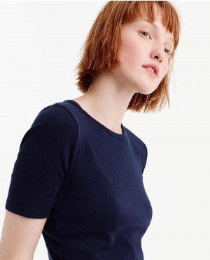 New-Navy-Blue-Perfect-Fit-T-Shirt-RO-2515-20-(1)