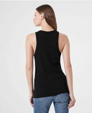New-Office-Style-Tank-Top-RO-2811-20-(1)