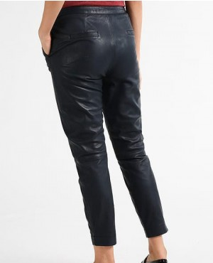 New-Skiny-Fit-Leather-Trousers-Dark-Night-RO-3663-20-(1)