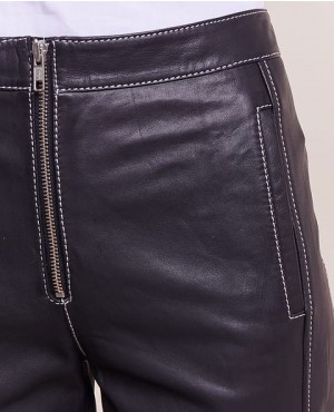New-Skiny-Leather-Pant-with-Fly-Zipper-RO-3664-20-(1)