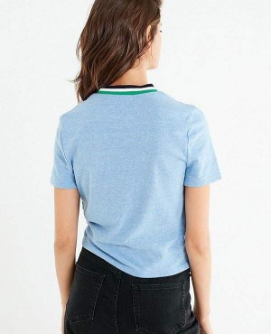 New-Sky-Blue-Tipped-T-Shirt-RO-2516-20-(1)