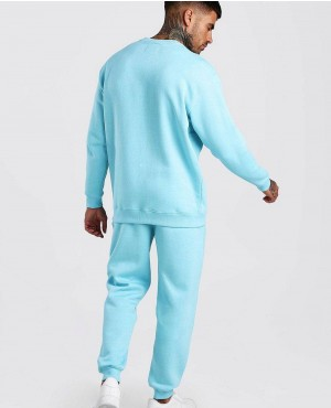New-Style-Loose-Fit-Sweater-Tracksuit-RO-2091-20-(1)