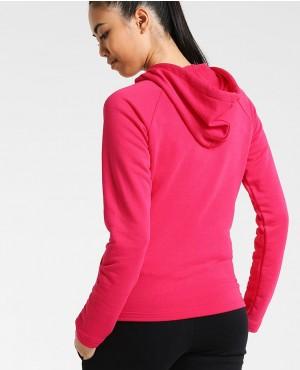 New-Style-Raglan-Sleeves-Hoodied-Tracksuit-RO-3292-20-(1)