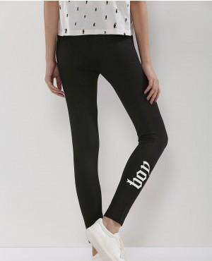 New-Stylish--Rubex-Lycra-Legging-with-Custom-Leg-Printed-RO-3088-20-(1)