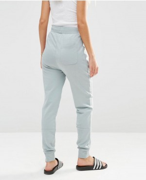 New-Stylish-Harem-Jogger-with-Oversized-Pockets-RO-102505-(1)