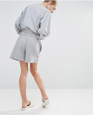 New-Stylish-Jersey-Sweat-Short-RO-102427-(1)