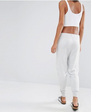New-Stylish-Lounge-Sweat-Jogging-Pant-RO-102492-(1)