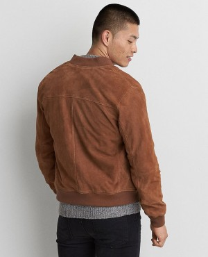 New-Stylish-Men-Suede-Leather-Jackets-RO-3574-20-(1)