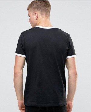 New-Stylish-Ringer-T-Shirt-In-Black-RO-103460-(1)