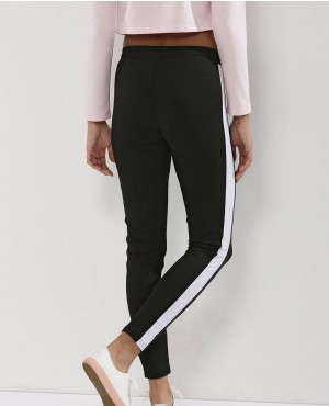 New-Stylish-Side-Stripe-Track-Pants-RO-3154-20-(1)
