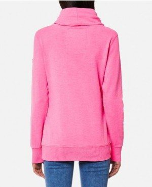 New-Stylish-Women-Funnel-Hoodie-&-Sweatshirt-RO-2907-20-(1)