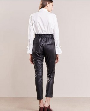 New-Stylish-Women-Leather-Pant-RO-3665-20-(1)